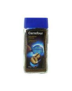 carrefour_448799_thumbnail.jpg